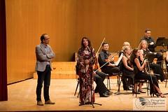 5º Concierto VII Festival Concierto Clausura Auditorio de Galicia con la Real Filharmonía de Galicia76