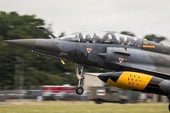 IMG_6522 (danstephenlewington) Tags: riat fairford airshow military airplane aircraft aviation air force tattoo riat17 planes
