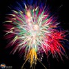 Focus Pulled Fireworks - 18 focus pulled fireworks images stacked and blended into one focus pull composite. #focuspullfireworks #focuspull #focuspulling #fireworks #4thofJuly #longexposure #colorful #explosion #festive #USA #discoverwisconsin #travelwisc (Yooper1981) Tags: focuspullfireworks focuspull focuspulling fireworks 4thofjuly longexposure colorful explosion festive usa discoverwisconsin travelwisconsin