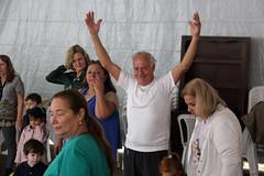 Pessoa Idosa Integração 12 07 17 Foto Celso Peixoto  (8) (Copy) (prefbc) Tags: pessoa idosa crianças integração nei