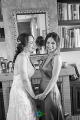 Ale y Sara_242 (Almu_Martinez_Jiménez) Tags: boda wedding bride groom novios marbella pareja couple familia love amor gente portrait weddingtime ramo vogue casual canon fotografa