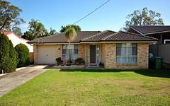 20 Tarwhine Avenue, Chain Valley Bay NSW