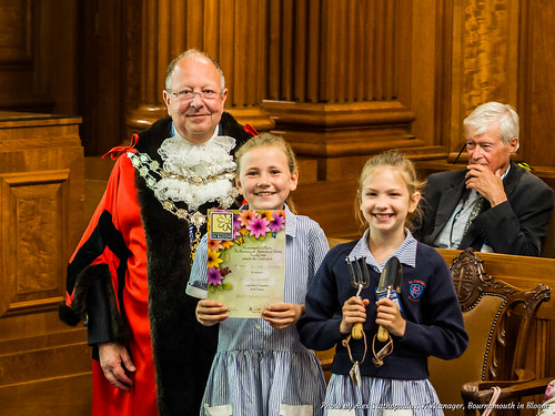 2017 Schools Competition Awards 17