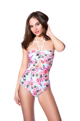 EX_18_IMG_013 (Dizaz) Tags: plageexotic swimwear beachwear collection 2018 fashion france