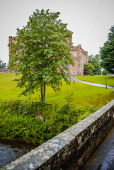 DSC_8069 (andrey.salikov) Tags: 180550mmf3556 8004919657 b704 bonnyrigg dalhousiecastle eh193jb magnifique nikond60 scotland atrevida beautiful buenisima colour colourfulplaces dreamscene europe fantastic fantasticcolors fantasticplaces foto free goodatmosphere gorgeous harmonyday2017 harmonyvision impressive light lovely moodshot nice niceday niceimage niceplace ottimo peacefulmind photo places relaxart scenery sensual sensualstreet streetlight stunning superbshots tourism travel trip wonderful шотла́ндия отпуск туризм