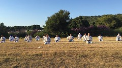 2017_kyokushinhellas_summercamp_1570