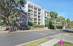 20a/541 Pembroke Road, Leumeah NSW