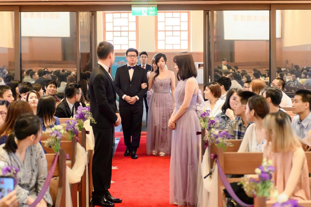 婚攝小勇, 小寶團隊, 台北婚攝, 自助婚紗, 君品, 婚禮紀錄, vivian, wedding day-032