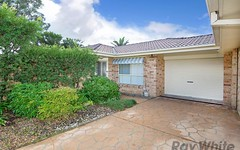 3/1-2 Jane Close, Lake Haven NSW
