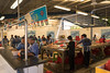 Fish Market (tesKing (Italy)) Tags: abudhabi dubai emiratiarabi fishmarket uae emiratiarabiuniti ae