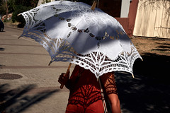 Umbrella | Под зонтом (constantiner) Tags: adriatic bar mediterian montenegro candid familyphotography балканы танюшка город естественноеосвещение женщина зонт лето люди наулице светитень семейное тень урбанизм ясно woman people peoplephotography peoplephoto umbrella shadows lightandshadow daytime daylight outdoors citywalks city citylife urban urbanscene balkan balkans europe summer summer2017 travel pentax pentaxk3 sigma sigmaart sigmaart35mm sigmaart35mmf14dghsm sigma35mmf14dghsm 35mm