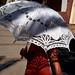 Umbrella | Под зонтом