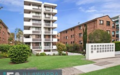 4/27 Church Street, Wollongong NSW