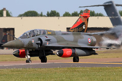 618 3-XC (GH@BHD) Tags: 618 3xc frenchairforce dassault mirage mirage2000 mirage2000d faf raffairford fairford riat riat2017 royalinternationalairtattoo specialcolours aircraft aviation military fighter bomber strikeaircraft