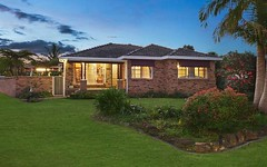 7 Armentieres Avenue, Milperra NSW