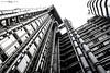 LLoyd's of London Building - London (dks_34) Tags: lloydsoflondon london architecture nikon nikond500 heatherzakary