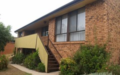 80 Lynjohn Drive, Bega NSW