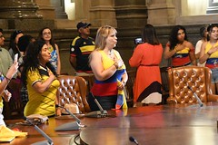 2017 Colombia Flag Raising-031 (Philly_CityRep) Tags: cityofphiladelphia colombia flag raising
