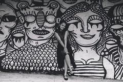 _MG_9802 (Michael Christian Parker) Tags: photography photoshooting ensaiosfotográficos ensaio ensaiosensual cutegilr lady altgirls ruiva pentagram instagran redhead paulistavenue sãopaulo faded sampa arteri1 modern michaelcparker feminist loveyourself urbanphotos aoarlivre witch model fashion gotic darkprincess nerd spiderman supernatural feminismo bruxa gotica