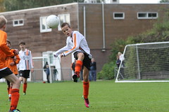 """HBC Voetbal - Heemstede • <a style=""""font-size:0.8em;"""" href=""""http://www.flickr.com/photos/151401055@N04/35960659112/"""" target=""""_blank"""">View on Flickr</a>"""