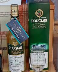 Wait... What?! . #oban #scotland #Douglas #whisky (Doug Murray (borderfilms)) Tags: wait what oban scotland douglas whisky