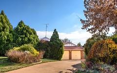 20 Cedar Drive, Llanarth NSW