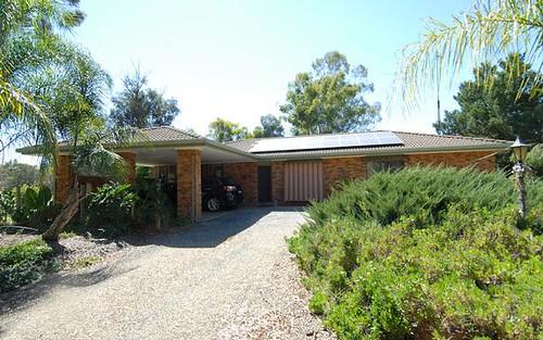 85 COOINDA LANE, Deniliquin NSW