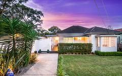 2 Linden Street, Sutherland NSW