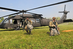 170718-Z-GN092-092 (Kentuckyguard) Tags: kentuckynationalguard nationalguard airassault mountainwarriors livefire campatterbury 1stbattalion149thinfantry 1149thinfantry 1123rdengineercompany sapper infantry engineer usarmy