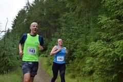 DSC_0728 (Johnamill) Tags: touroffife strathmiglo falkland lomond trail race johnamill