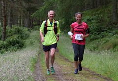 DSC_0753 (Johnamill) Tags: touroffife strathmiglo falkland lomond trail race johnamill