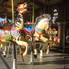 California State Fair (rudyg39) Tags: sacramento calexpo californiastatefair carousel