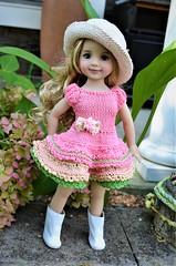 DSC_0193 (2) (Svartkatter) Tags: littledarling diannaeffnerlittledarling dollshandknitclothes diannaeffner