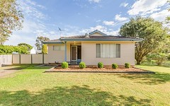 358 Old Maitland Road, Cessnock NSW