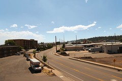02_07_2017_0204 (trentv11182) Tags: flagstaff arizona motel6