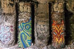 20151017-_IGP6358 (STC4blues) Tags: graffiti streetyart jerseycity bergenarches