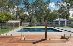 349 Reservoir Road, Lavington NSW