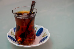 cay (Tasos.) Tags: cay tee glass turkey davutlar radonthermal καληmerhaba