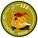 Ala 12 - 122 Escuadrón thumbnail