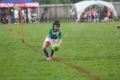 47 (Rugby Babice) Tags: u8 praga 2017