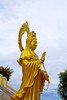 A DI DA PHAT QUAN THE AM BO TAT DAI THE CHI BO TAT GUANYIN KWANYIN BUDDHA 9103 (ketnoivietnam) Tags: amazing affectionate amitabha architecture art asia avalokitesvara awesome bangkok beautifull beijing palace bhutan bodhisattva bouddha buddha tooth relic temple buddhism buddhist china chinatown chua excellent fantastic flickraward gold golden guanyin hainan hdr history hong kong vietnam japan 佛 观音 観音 寺