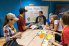 SYP 2017 Week 3-143 (Michigan Tech CPCO) Tags: michigantech michigantechnologicaluniversity michigan michigantechyouthprograms michigantechsummeryouth mtu michigantechsummeryouthprograms summer syp summeryouthprograms science tech technological university up youth youthprograms centerforprecollegeoutreach cpco camp college