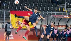 47230313 (roel.ubels) Tags: ek vrouwenvoetbal voetbal soccer women weuro sport topsport breda 2017 europese kampioenschappen european championships spanje spain engeland england