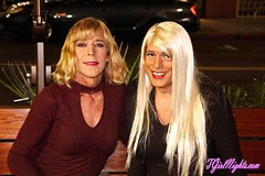 TGirl_Nights_7-18-17_112 (tgirlnights) Tags: transgender transsexual ts tv tg crossdresser tgirl tgirlnights jamiejameson cd