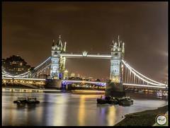 Tower Bridge night #tower #bridge #towerbridge #london #londra #night #notte #londonnight #ilovelondon #luci #tamigi #tamigiriver #vacancy #vacanza #travel #england #theunitedkingdom #canon #canoneos4dmarkii #canon4d #instadaily #igerslondon #igerslondra (marcodalsasso1) Tags: tamigi beautiful architecture vacanza tamigiriver bridge city igerslondon igersengland ilovelondon instadaily igersunitedkingdom england tower londra theunitedkingdom towerbridge night canon vacancy london bigcity canon4d igerslondra mdsph canoneos4dmarkii londonnight notte luci travel
