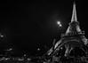 20170610-20170610-5D3L1310PD15 (Swaranjeet) Tags: swaranjeet singh photographer thane mumbai