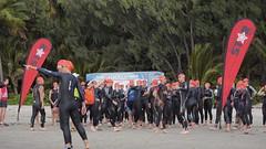 "Coral Coast Triathlon-30/07/2017 • <a style=""font-size:0.8em;"" href=""http://www.flickr.com/photos/146187037@N03/36090413722/"" target=""_blank"">View on Flickr</a>"