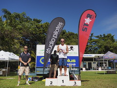 "Coral Coast Triathlon • <a style=""font-size:0.8em;"" href=""http://www.flickr.com/photos/146187037@N03/36092321102/"" target=""_blank"">View on Flickr</a>"