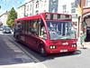 YJ06FYE (47604) Tags: yj06fye 3758 optare salisbury reds bus pussy jan14