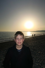 (andrew gallix) Tags: william yeartwelve nice beach